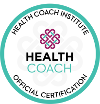 BHC CERTIFICATION SEAL
