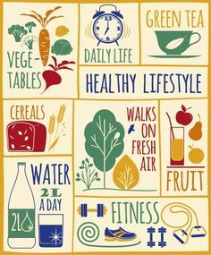 1197a639b3be0f1db2fdc6136db6c7c4--lifestyle-illustrations-healthy-living-tips